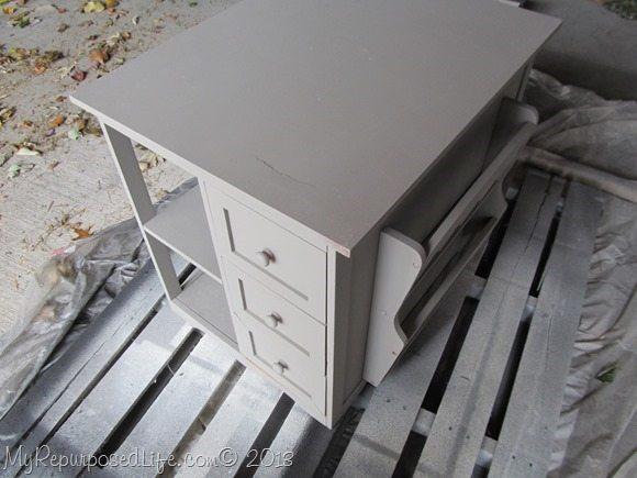 gray-primer