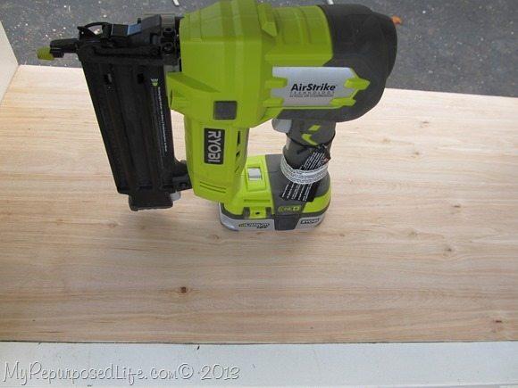 nail-thin-plywood