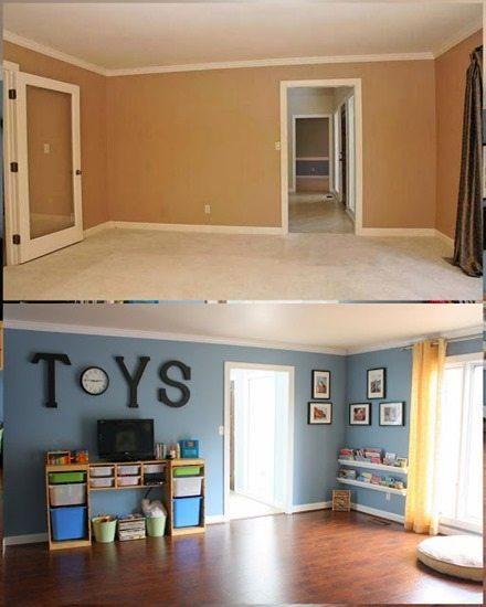 playroom-reveal