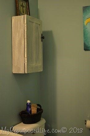 small-bathroom-cupboard