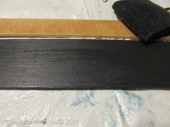 thin-plywood-chalkboard-paint