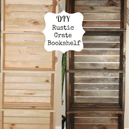 diy-crate-bookshelf