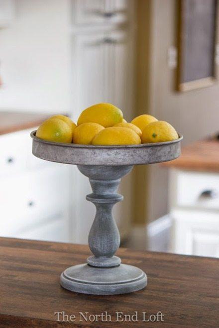 diy-rustic-pedestal