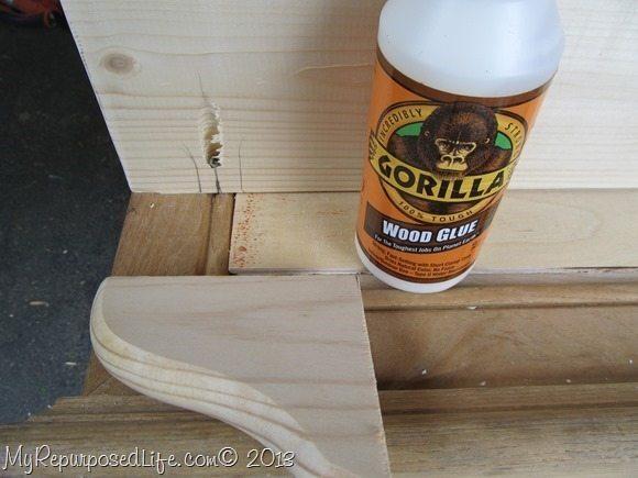 gorilla-glue-stocking-stuffer