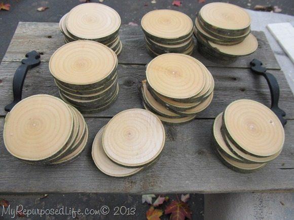 logs-cut-ornaments