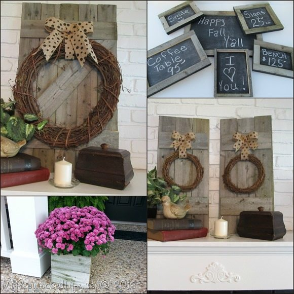 rustic-reclaimed-fence-projects