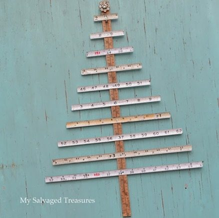 tape-measure-yard-stick-Christmas-tree