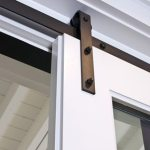 $800 Giveaway from Real Sliding Hardware