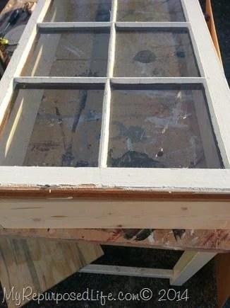 dry-fit-window