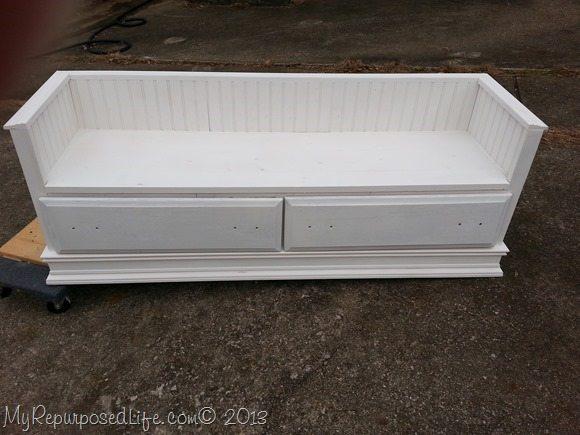 kids-bench-repurposed-dresser