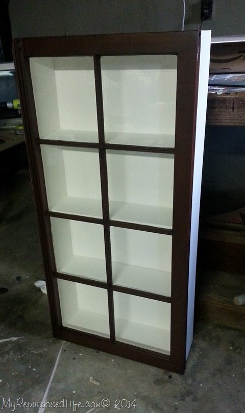 old-window-cabinet
