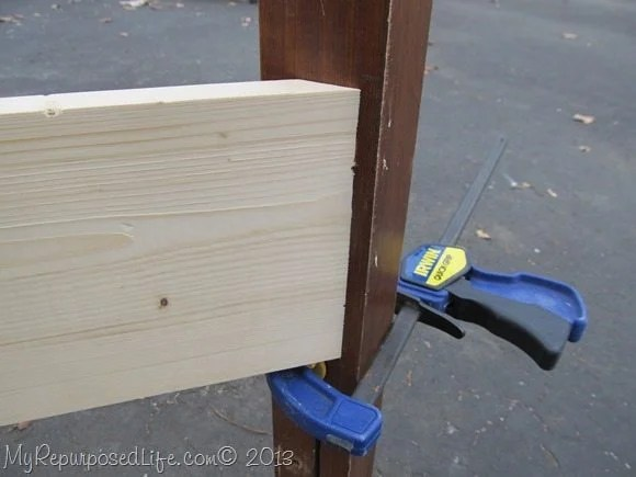 tip-for-clamping