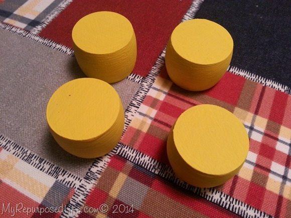yellow-lego