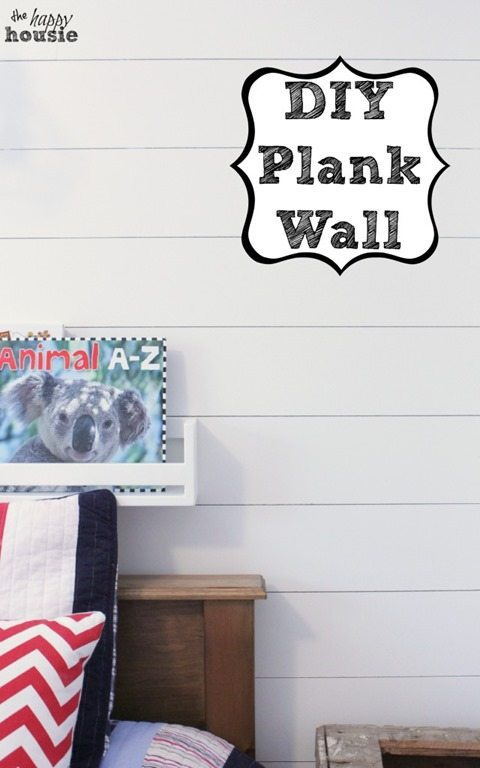 DIY-Plank-Wall-tutorial
