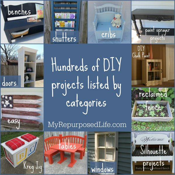 assorted-diy-projects-by-category
