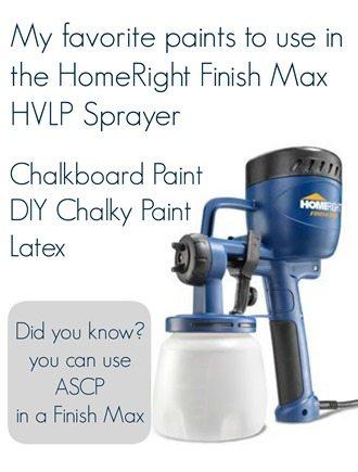 best-paints-finish-max-homeright