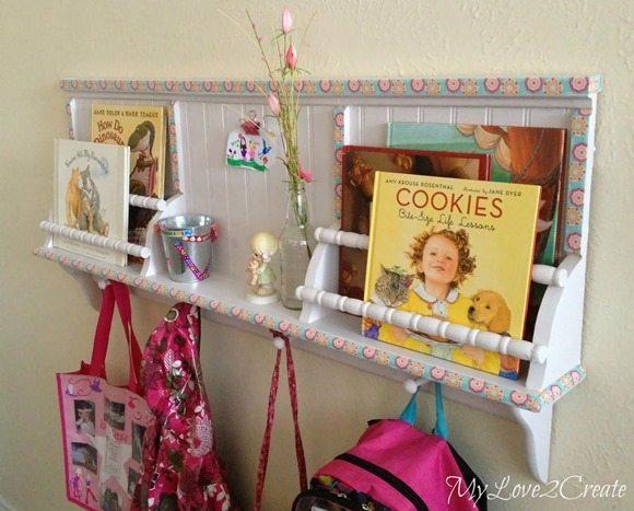 diy-girls-book-shelf