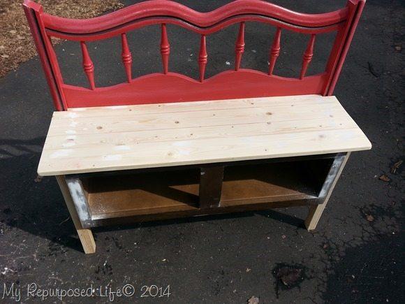 entry-way-bench-headboard