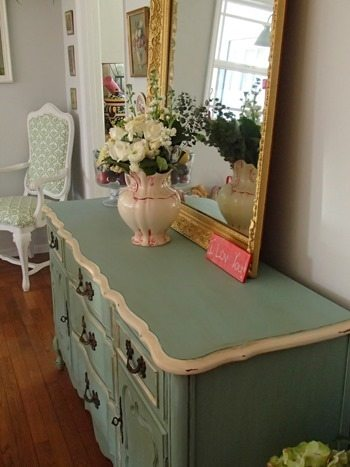 french-provincial-dresser