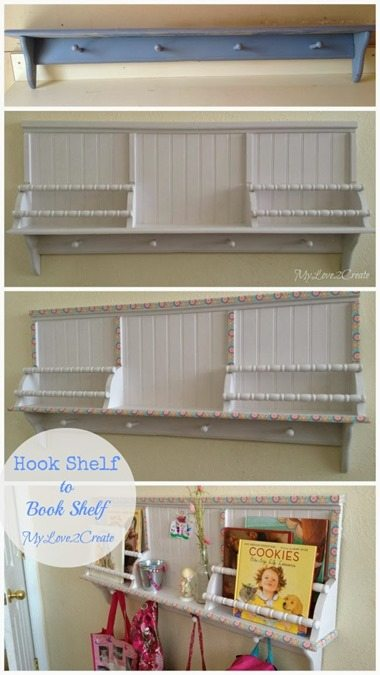 how-to-diy-book-shelf