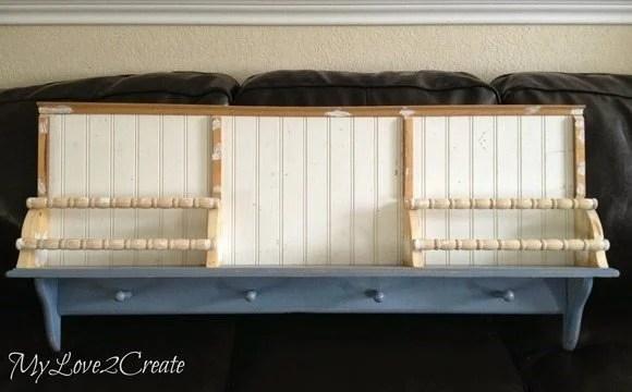 repurposed-peg-shelf