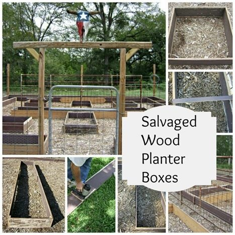 salvaged-wood-planter-boxes