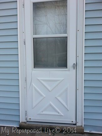 storm-door-before
