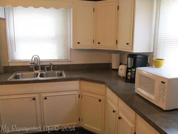 updated-kitchen-cabinets