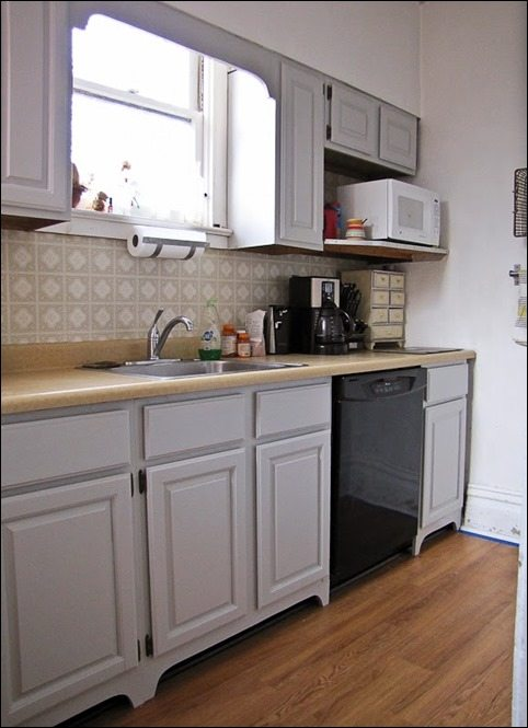 custom-look-cabinetry
