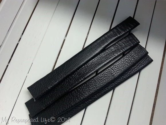 cut-leather-belt-crate-handles