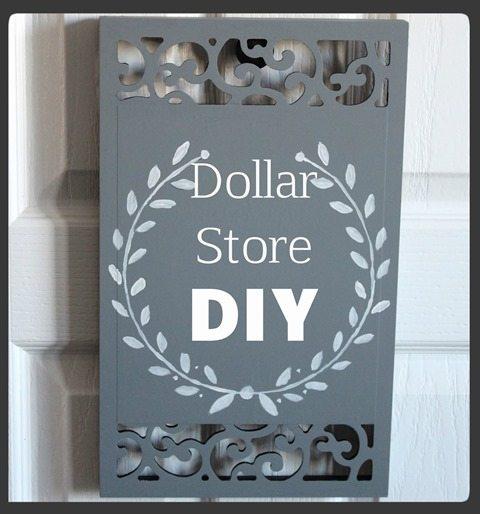 dollar-store-diy-pinterest-challenge