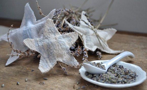 grain-sack-lavender-sachets