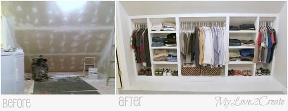 closet-built-ins-before-after