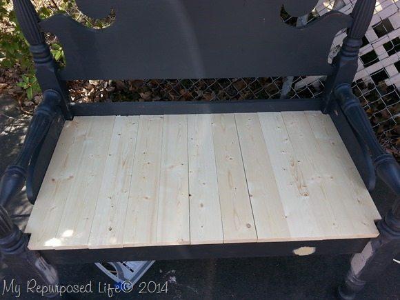 headboard-seat-notched