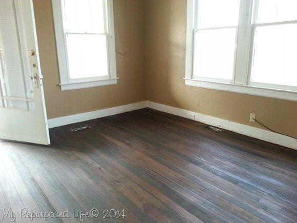minwax-walnut-stain-vintage-hardwood-floors