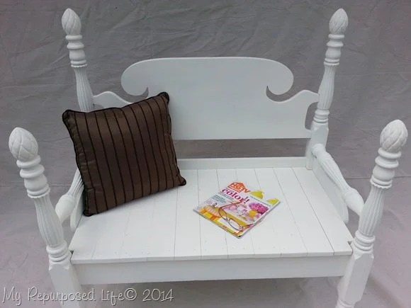 pineapple-bed-headboard-bench-myrepurposedlife