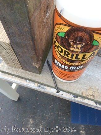 screws-and-gorilla-wood-glue