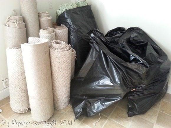 small-rolls-carpet