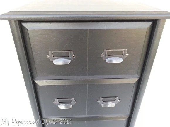 tall-black-chest-cabinet
