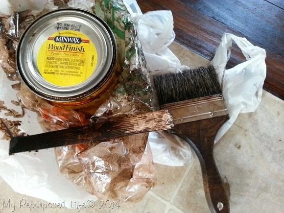 tools-for-staining-vintage-hardwood-floors