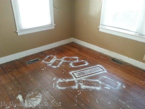vintage-hardwood-floors