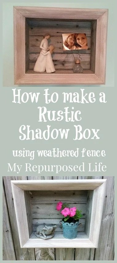 how-to-rustic-shadow-box
