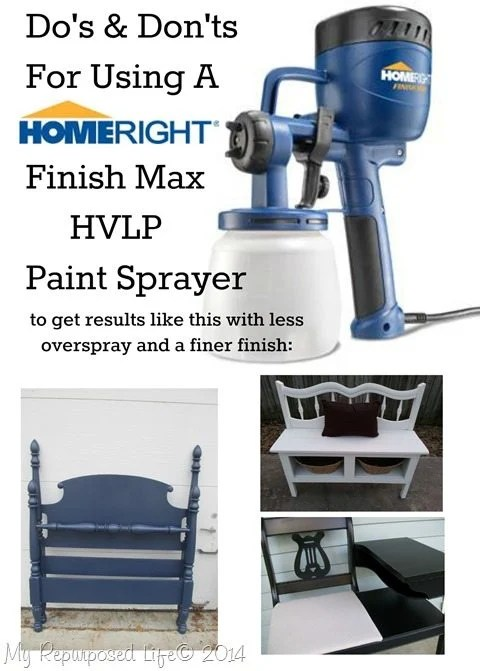 painting-101-with-homeright-finish-max