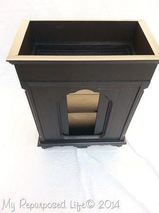 repurposed-radio-cabinet-bar