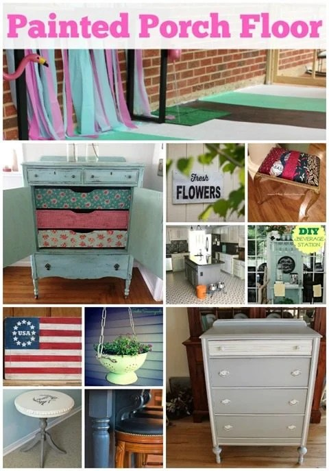 diy-tutorial-roundup-projects