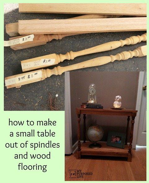 diy-wood-table-spindles-wood-flooring