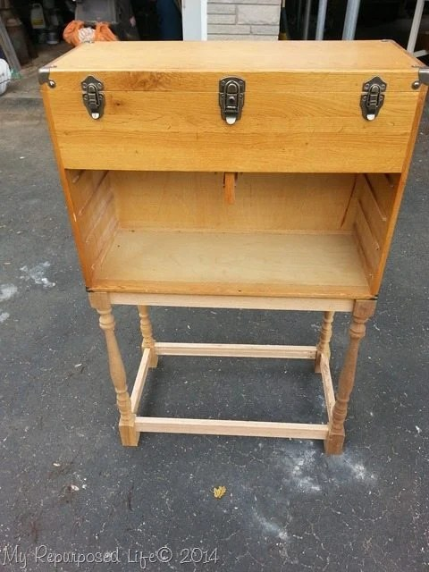 dry-fit-to-table-base