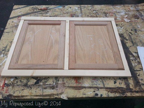 face-frame-cabinet-doors