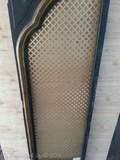 fitting-sheet-metal-to-door