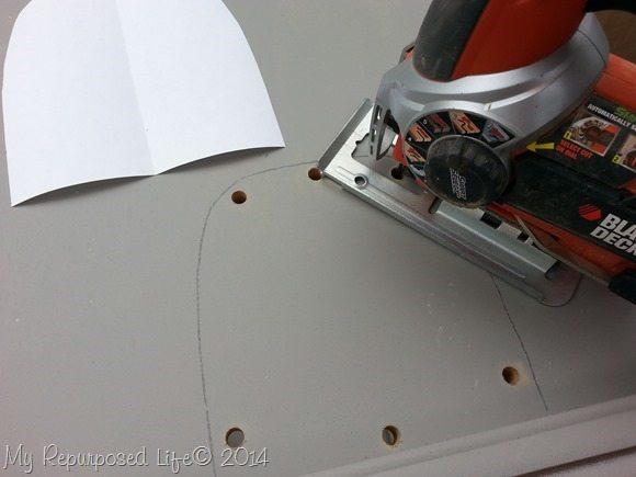 mouse-hole-jig-saw